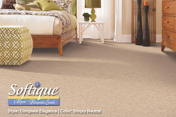 Nevada Contract Carpet | Las Vegas, NV 89118 | Finest Selection of