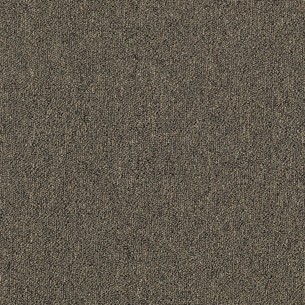 Commercial flooring in stock nevada contract carpet las for Instock flooring