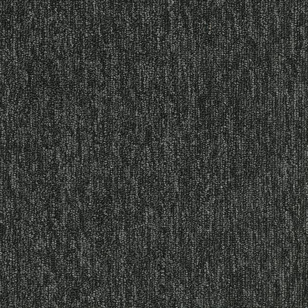 Commercial Flooring In Stock Nevada Contract Carpet Las